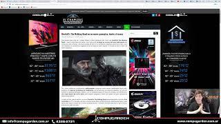 Resumen Semanal De Noticias - 13 De Septiembre
