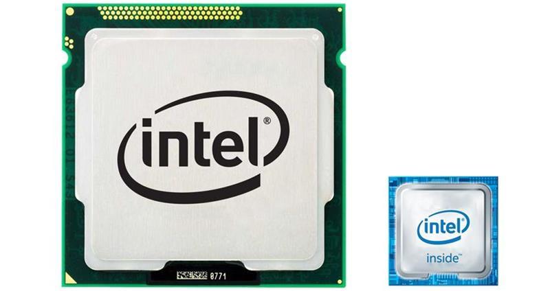 Venta de procesadores intel capital