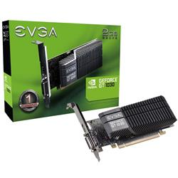 Placa de Video EVGA GT1030 2Gb Gddr5