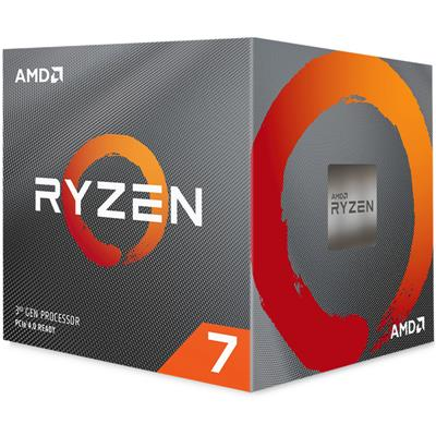 Micro AMD Ryzen 7 3700X 4.4 Ghz AM4