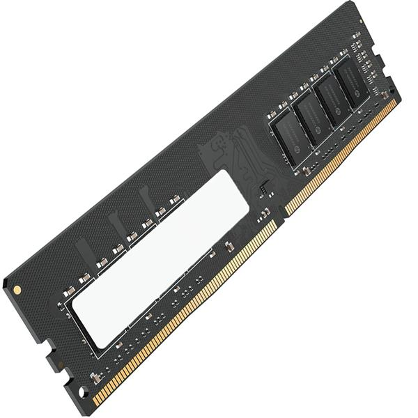 Memoria Ram HP V2 16GB 3000 Mhz DDR4