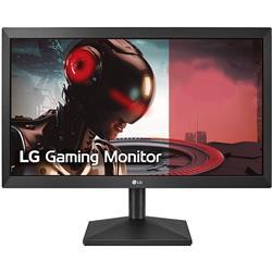 Monitor LED 20
