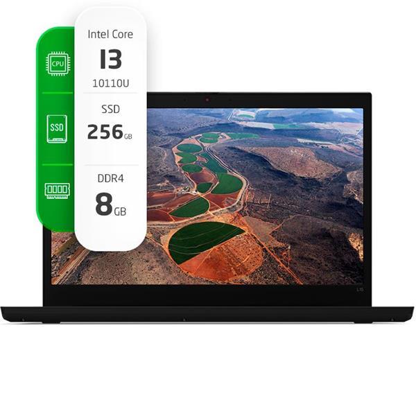 Notebook Lenovo Thinkpad L15 15.6