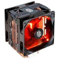 Cooler Cooler Master Hyper 212 Led Turbo