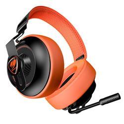 Auricular Cougar Phontum Essential Orange