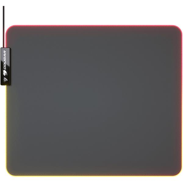 Mouse Pad Cougar Neon