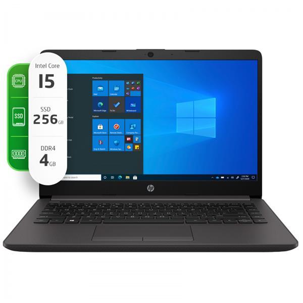 Notebook HP 240 G8 14
