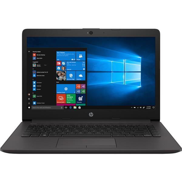 Notebook HP 245 G7 14