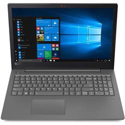 Notebook Lenovo V330-CI7 15.6/i7 8550U/4Gb/1Tb/FRE