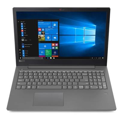 Notebook Lenovo V330 CI5 15.6/4Gb/ssd256/DOS