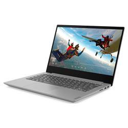 Notebook Lenovo IdeaPad S340 14