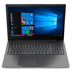 Notebook Lenovo V130 Pentium N5000 4GB 500GB FDOS 15.6