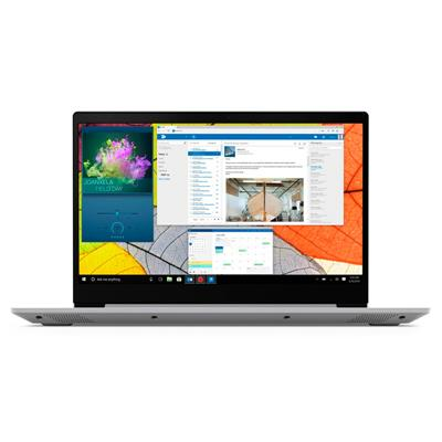 Notebook IdeaPad S145 15.6