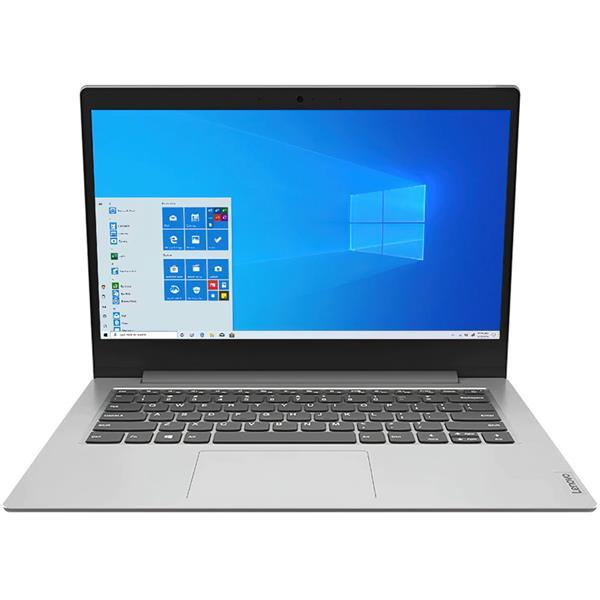 Notebook Lenovo IdeaPad Slim 1 AMD A6-9220E 14/4GB/64GB EMMC/W10H