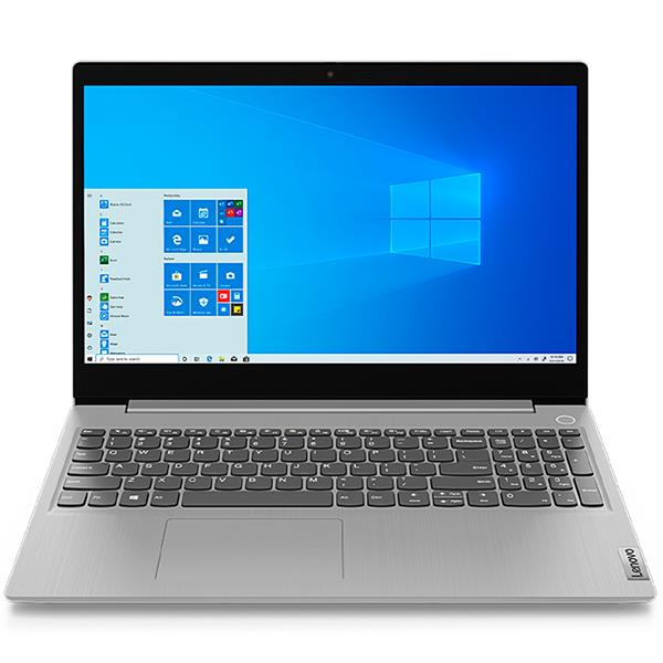 Notebook Lenovo IdeaPad 3 15.6