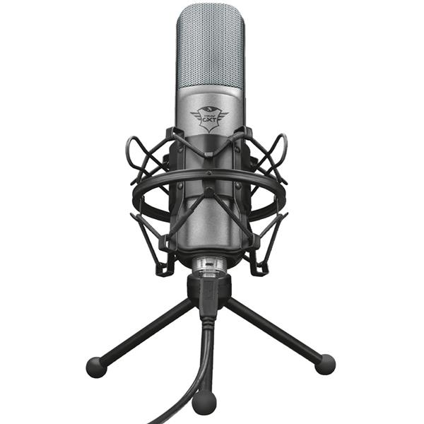 Microfono Trust GXT 242 Lance