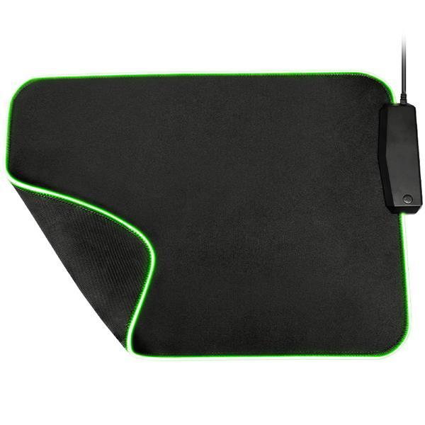 Mouse Pad Trust GXT 765 Glide-Flex RGB