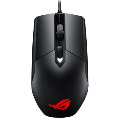 Mouse Asus Strix Impact Gaming Mouse