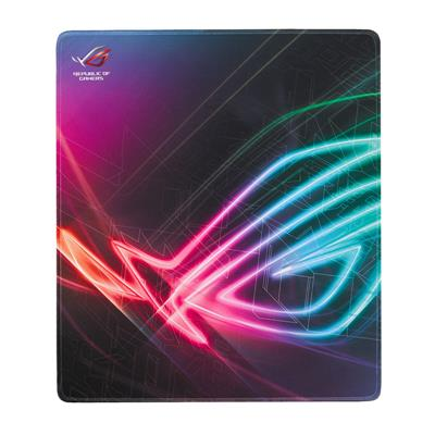 Mouse Pad ASUS ROG STRIX EDGE