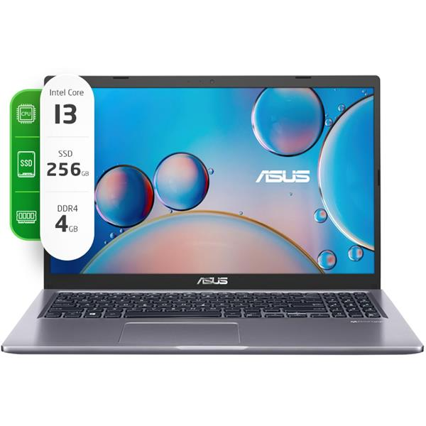 Notebook Asus X515EA 15.6