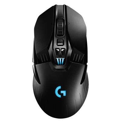 Mouse Logitech G903 Gaming Wireless