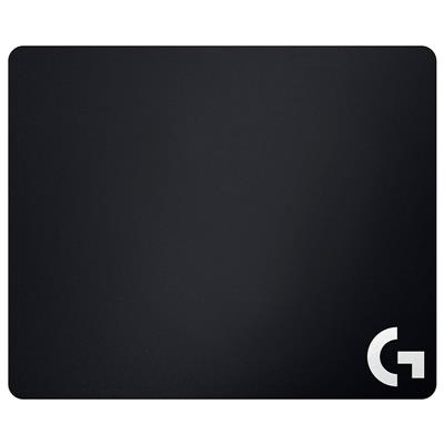 Mouse Pad Logitech G240 Gaming