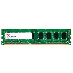 Mem 4Gb 1600 Ddr3 Adata Premier