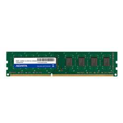 Memoria Ram Adata 4Gb 1600 Ddr3