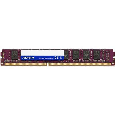 Memoria Ram Adata 4GB 1600 Mhz DDR3L