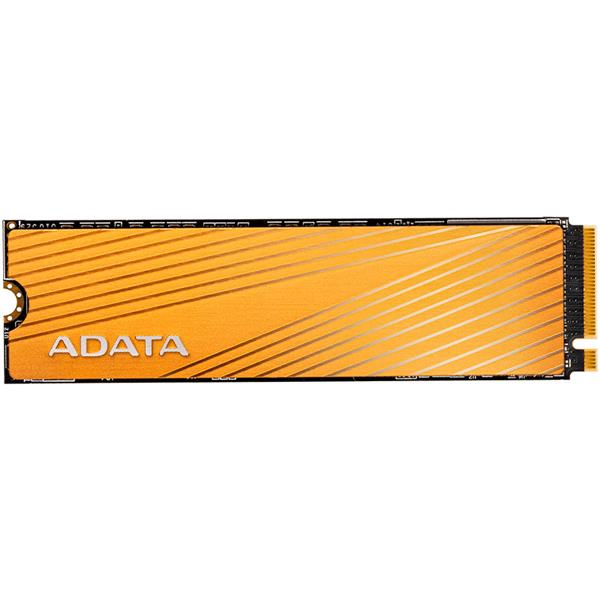 Disco Solido SSD 1TB Adata M.2 Falcon