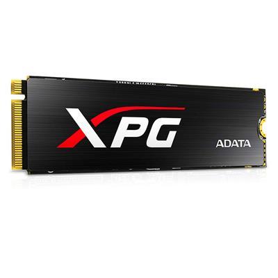 Ssd Adata 256GB Gammix Sx8200 Pro XPG M.2 2280