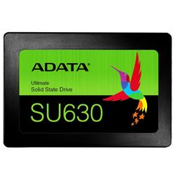 Ssd Adata 240GB ULTIMATE SU630