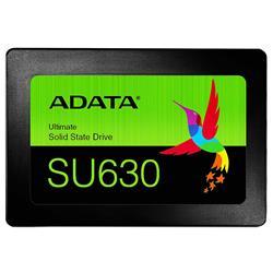 Ssd Adata 480GB ULTIMATE SU630