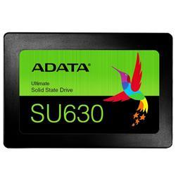 Ssd Adata 960GB ULTIMATE SU630