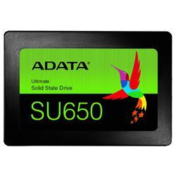 Ssd Adata 240GB SU650