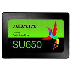 Ssd Adata 480GB SU650