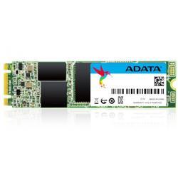 Ssd Adata 512GB SU800N M.2