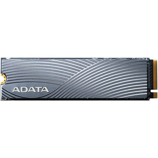 Disco Solido SSD 1TB Adata M.2 SwordFish