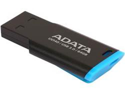 Pen Drive 64Gb Adata UV140 C10 Blue 3.0