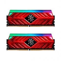 Memoria 16Gb (2x8GB) 3600MHZ Ddr4 Adata Xpg Spectr