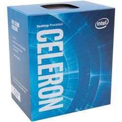 Micro Intel G3930 2.9Ghz 2Mb S. 1151