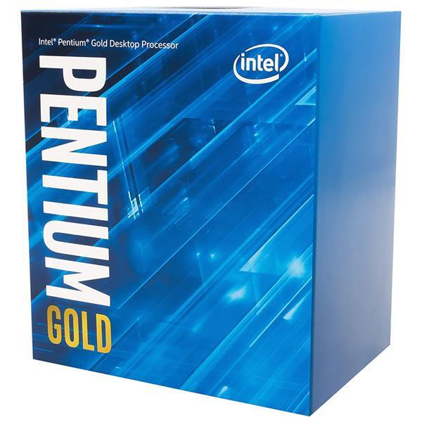Micro Intel Pentium G5420 3.7Ghz 3Mb S. 1151