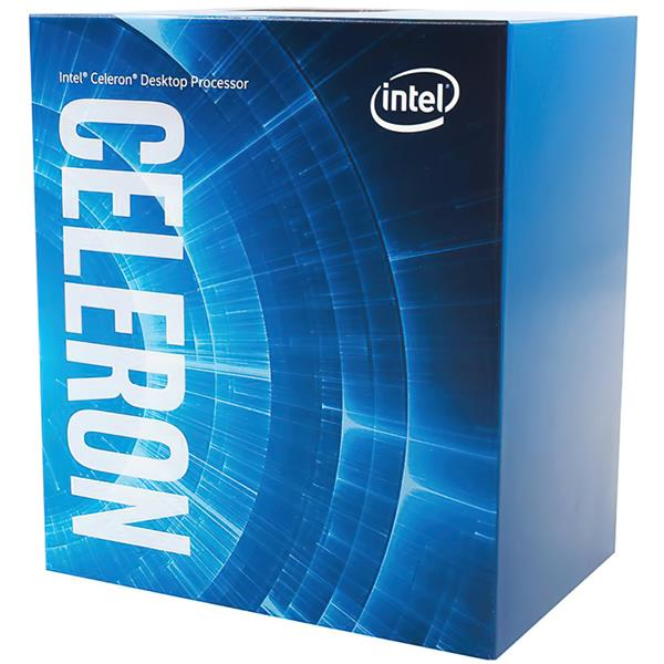 Micro Intel Celeron G5925 3.56 Ghz 3Mb S.1200