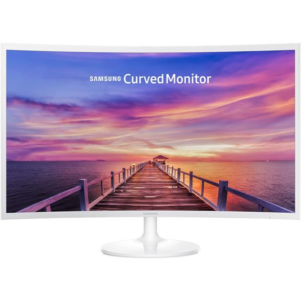 Monitor LED 32