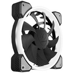 Fan Cougar Vortex FW 120 White