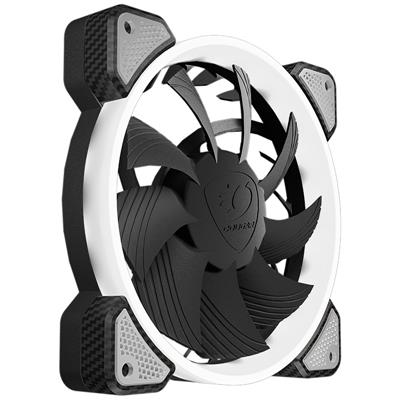 FAN COUGAR VORTEX FW 120 WHITE