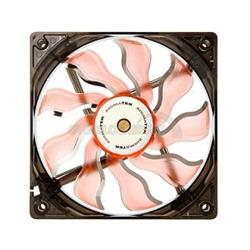 Fan Xigmatek XAF-F1253 (Orange Leaf)