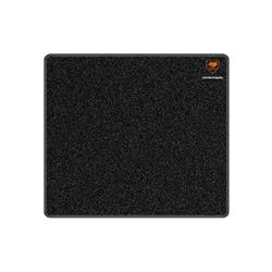 Mouse Pad Cougar Control II S