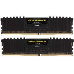 Memoria Ram 16Gb 3200 Mhz Ddr4 Corsair 2x8Gb Venge