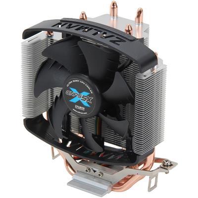 CPU Cooler Zalman CNPS5X Performa